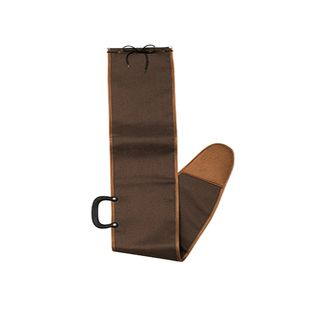 Sandner Mace Bag, 130 cm  Product Image