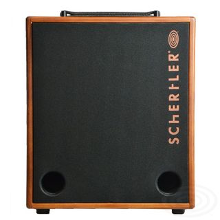 Schertler Jam Wood Produktbild