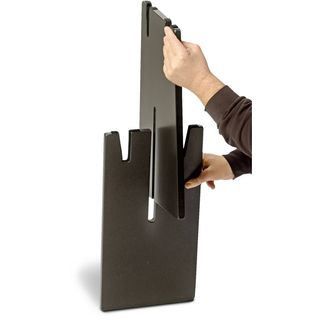 Schlagwerk BS 22 Floor Stand for CC 202/205 Product Image