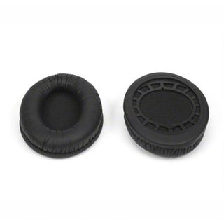 Sennheiser Ear Pads for EH 150 Product Image