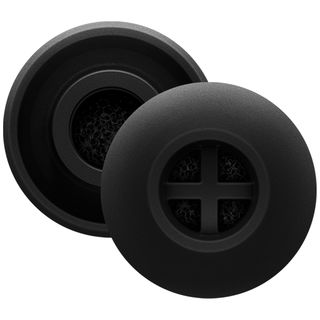 "Sennheiser SILICONE EAR ADAPTER ""M"" Product Image"