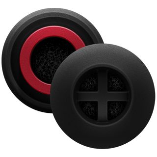 "Sennheiser SILICONE EAR ADAPTER ""S"" Product Image"