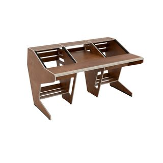 Sessiondesk Oktav Brown Produktbild