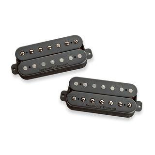 7-String Pickup | DV247 | GB