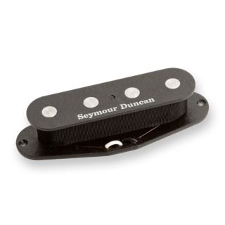 Seymour Duncan Quarter Pound P-Bass SCPB-3 Singlecoil Product Image