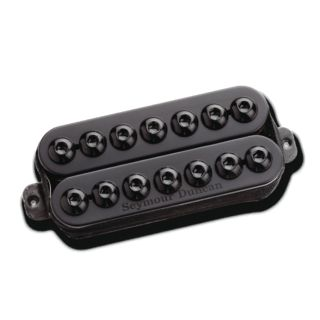 Seymour Duncan SH-8N 7S Invader 7-String Neck Pickup Product Image