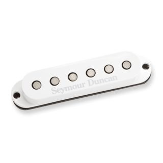Seymour Duncan SSL-5 Custom Staggered Strat Product Image