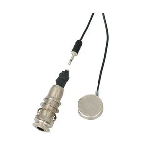 Shadow SH 2500E Transducer mit Endknopfausgangsbuchse Product Image