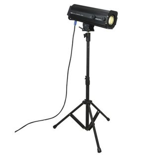 Showtec Followspot LED 120W + Stand Product Image