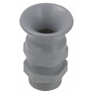Showtec Ilme 10 pol PG 16 trumpet screw Product Image