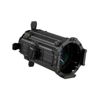 Showtec Performer Profile Zoom Linse 25-50° Product Image