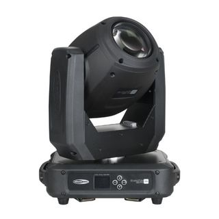 Showtec Phantom 3R Beam Product Image