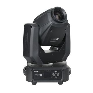 Showtec Phantom 65 Spot Product Image