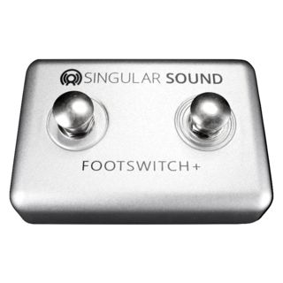 Singular Sound BeatBuddy Footswitch+ Produktbild