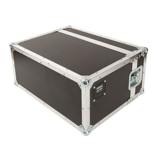 Smoke Factory Tour Hazer II-S inkl. Flightcase braun Product Image