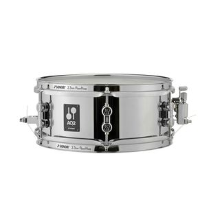 "Sonor AQ2 1205 SDS Snare Drum 12""x5"" Product Image"