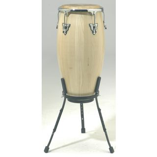 "Sonor Champion Conga CQ11NHG 11"" Quinto, Natural Product Image"