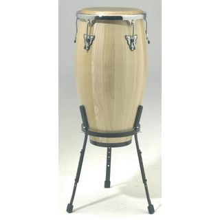 "Sonor Champion Conga CT1250NHG 12 1/2"" Tumba, Natural Produktbild"