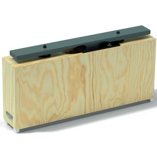 Sonor Chime Bar KS 50 L Meisterkl., Metallophone f Product Image