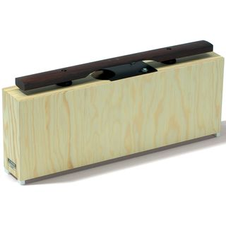Sonor Chime Bar KS 50 P Meisterkl., Xylophone bb Product Image
