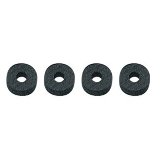 Sonor Cymbal felts, 145 980 06, 4 pcs Product Image