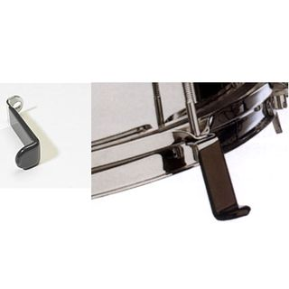 Sonor Feet f. Marching Snare ZM 6518  Product Image