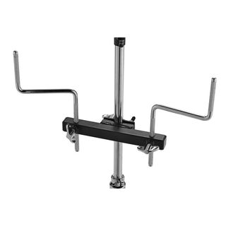 Sonor Percussion Rack PRSS, small Εικόνα προιόντος