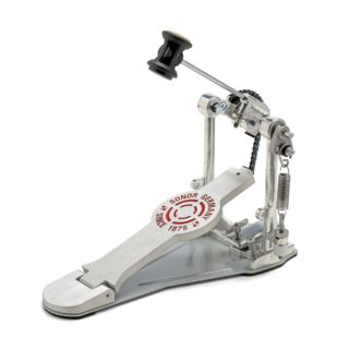 Sonor SP 2000 Einzelpedal Product Image