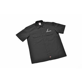 Sonor Worker Shirt (Dickies), Size XL Product Image