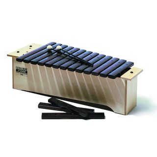 Sonor Xylophone Global Beat AX GB, Alt Product Image