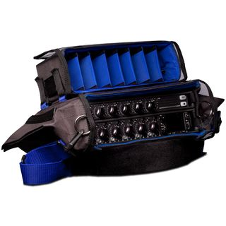 Sounddevices CS-664 CamRade Bag for 664 Product Image