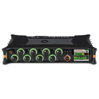 Sounddevices MixPre 10M Produktbild