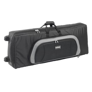 Soundwear 29138  Stagepiano Bag 88 Produktbild