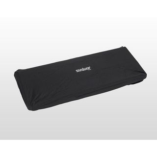 Soundwear Cover for Keyboards 125 - 150 cm Zdjęcie produktu