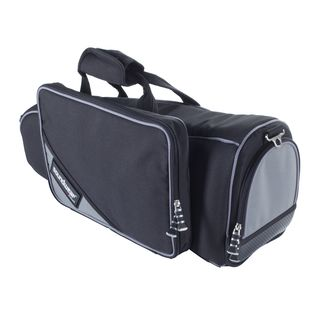 Soundwear Predector Trompeten Bag  Product Image