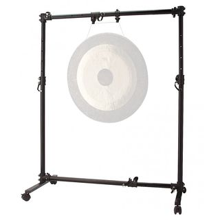 Stagg Gong Stand GOS-1538, Universal Size Product Image