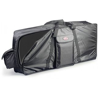 Stagg Keyboard Bag K10-099 (KC18) 99cm x 42.5cm x 16 cm (10 mm) Product Image