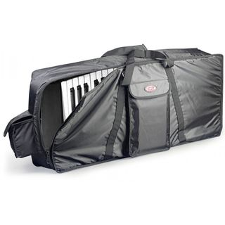 Stagg Keyboard Bag K10-115 (KC23) 112cm x 47cm x 17 cm (10 mm) Product Image