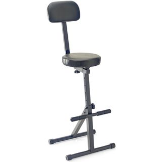 Stagg MT300 BK Stool Product Image