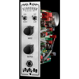 Standard Audio Level-Or Limited Editon Limiter / Distortion Processor Product Image