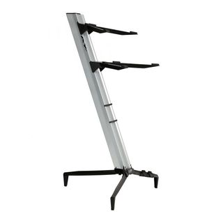 Stay Music Keyboard Stand Tower 1300/02 Produktbild