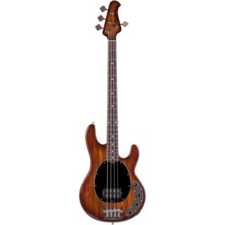 Sterling by Music Man Ray34 Koa Product Image