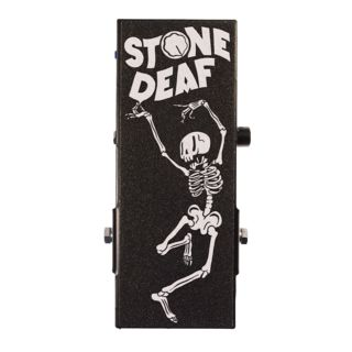 Stone Deaf EP-1 Active Expression Pedal Product Image