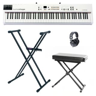 Studiologic Numa Stage Deluxe - Set Product Image