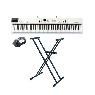Studiologic Numa Stage Stand - Set Product Image
