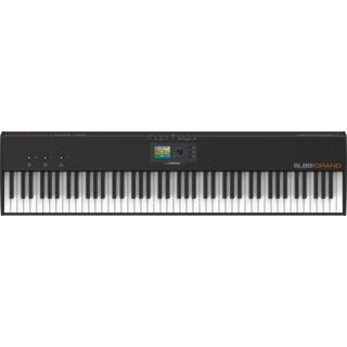 Studiologic SL-88 Grand Masterkeyboard Product Image
