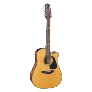 Takamine GD30CE12 N2 Product Image