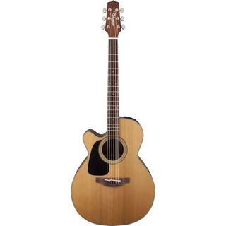 Takamine P1NC-LH Pro Series Lefthand Product Image