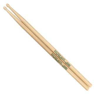 Tama 5A Hickory Sticks HRM5A Изображение товара