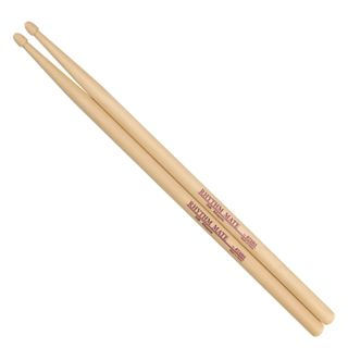 Tama 5B Maple Sticks MRM5B Product Image